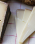 Fromagination features Grand Cru Surchoix cheese