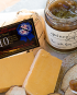 Hook's Ten Year Cheddar Cheese