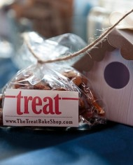 WeddingFavor_TreatBakeShop