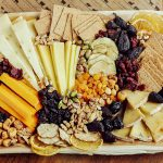Fromagination features artisan cheese trays