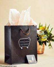 Wedding Packaging.b.10×14.72res