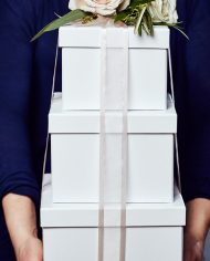 Wedding Packaging.i.10×14.72res