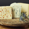 Fromagination features Hook's Cheese cheeses
