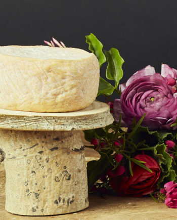 Fromagination features Red Hawk cheese