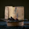 Dunbarton Blue cheese from Roelli Cheese Haus is an award-winner!