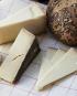 Grand Cru Surchoix Cheese
