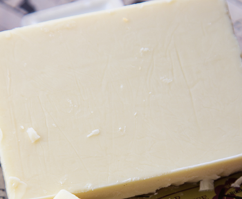 Hook's Eight Year Cheddar Cheese