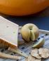 Marieke Super Aged Gouda Cheese