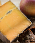 Fromagination carries Red Rock Cheese