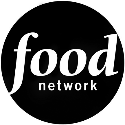 Food Network Logo Fromagination