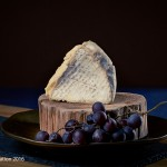 Fromagination features Bent River Camembert cheese