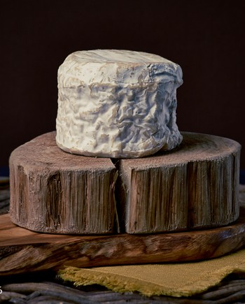 Fromagination features Leopold cheese
