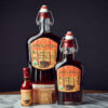 Fromagination features Wisconsin Maple Syrup
