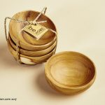Fromagination features wedding gifts