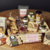 Cheese Platter Kit