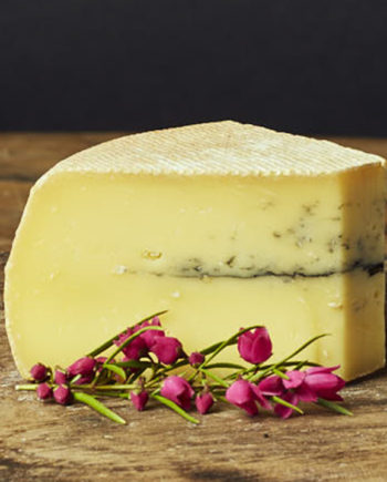 Coppinger cheese
