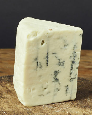 Fromagination features Barneveld Blue cheese