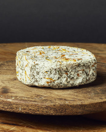 Fromagination features Julianna cheese!