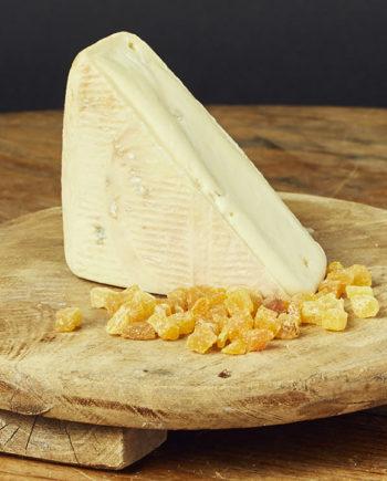 Fromagination features Italian Taleggio cheese