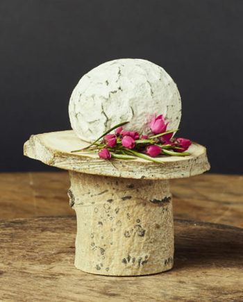 Wabash Cannonball cheese