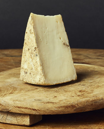 Fromagination features Roelli's Raclette cheese
