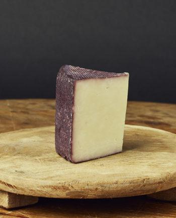 Porto Duet cheese