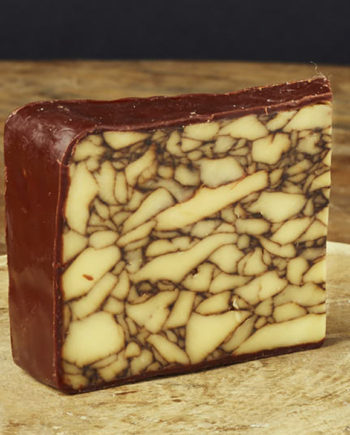 Fromagination features Cahill Porter cheese