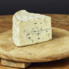 Fromagination features Cabozoloa Black Label cheese