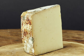 This is a picture of Marisa cheese from Carr Valley Cheese, offered by Fromagination