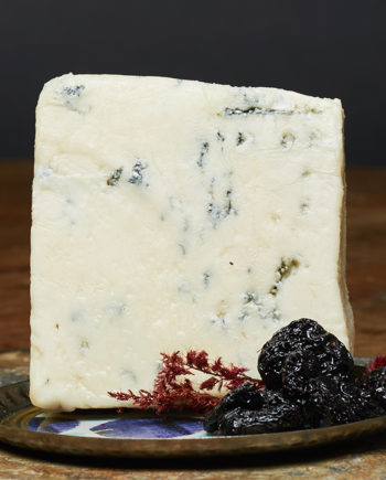 Fromagination offers Bohemian Blue cheese