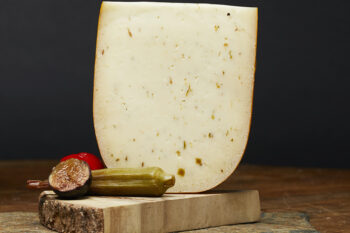 Fromagination offers Hatch Pepper cheese