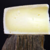 Le Rouge cheese