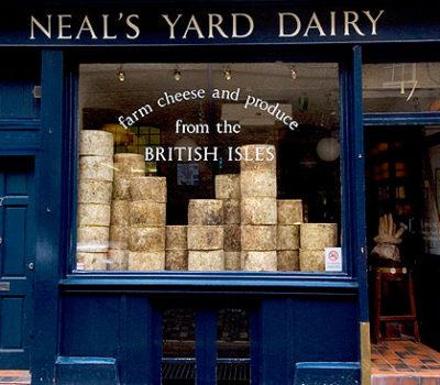 Neals-Yard-Dairy-