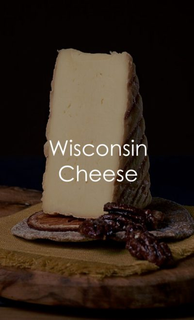 Fromagination O Home Of Wisconsin Artisan Cheese