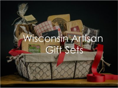 WisconsinGift Sets