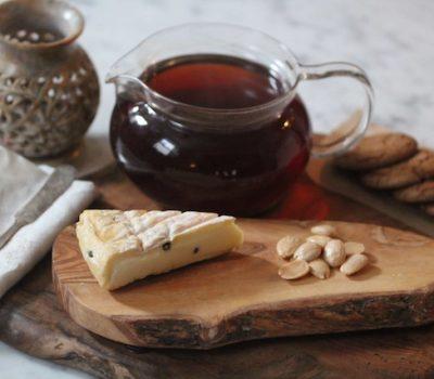 tea_cheese