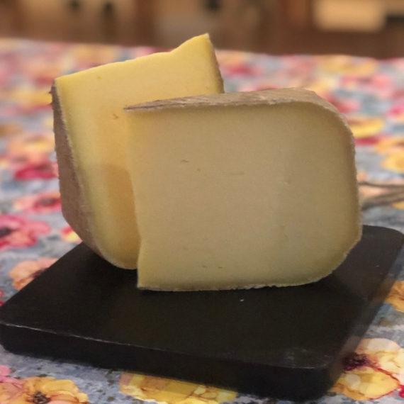 Lyra cheese