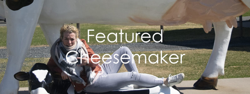 Featured Cheesemaker.CG.Marieke Gouda.1281x481.72res