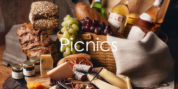 Picnics.homepage.600x300.72res