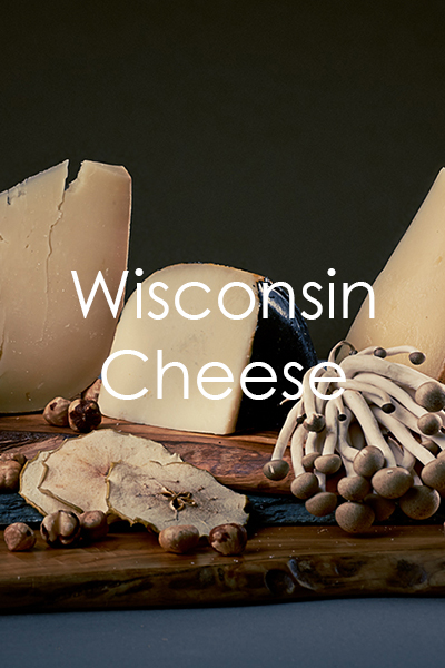 Wisconsin cheese.07.2019.400x600