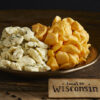 Fromagination features Cedar Grove Cheese Curds