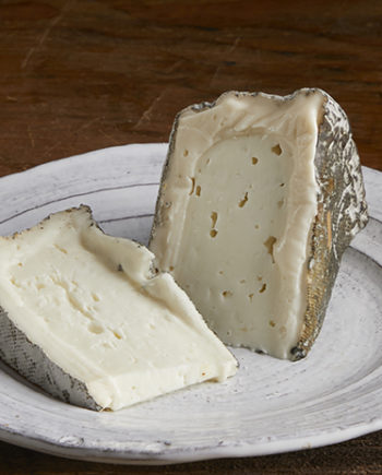 this is a picture of blue barns cheese