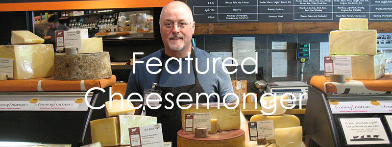 Stuart Mammel.featured cheesemonger.with text.800x300.72res