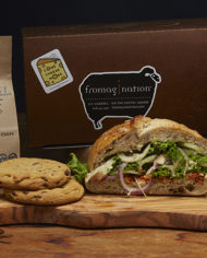 Fromagination Boxed Lunch.650×464.72res