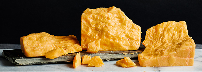 Hook's 20 Year Aged Cheddar A.650x232.72res • Fromagination