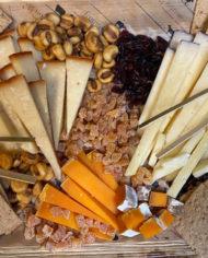 Social Distancing Cheese Kit.b.650×464.72res
