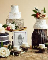 Generic wedding items.D.650×464.72res