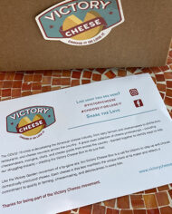 Victory Cheese Box.a.650×464.72res