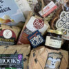 This is a picture of the Victory Cheese Box from Fromagination.