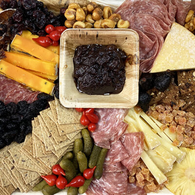 Cheese board.g.6x6.72res